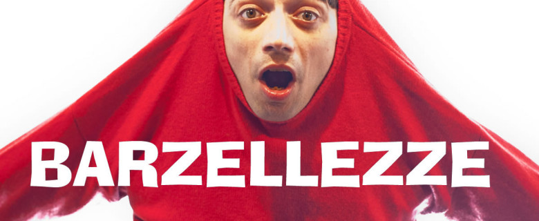 BARZELLEZZE