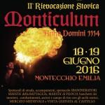 Monticulum%20def-01