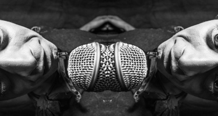 Scopri la prima stagione podcast de LE FIABE DELLA BUONANOTTE in compagnia di Nespolo Giullare. Visita il sito non aspettare!